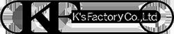 株式会社K'sFactory